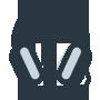 asistencia-personalizada-icono