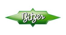 bitzg-icon