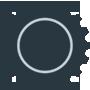 desarrollo-proyectos-icono