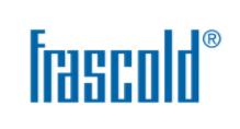 frascold-logo