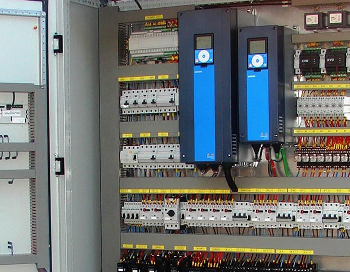 panel-elec-index-img
