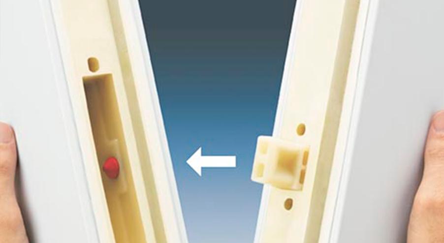 puertas-frigorificos