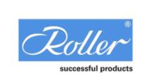 roller-01