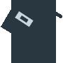 venta-equipamiento-icono
